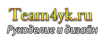 team4yk.ru